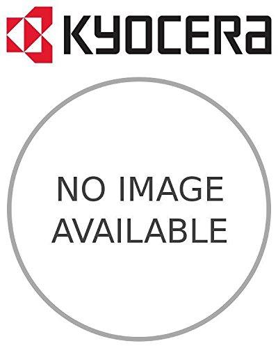 Kyocera GFVSL16502C Indexable Face Grooving Toolholder