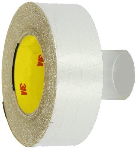 3M Facing Tape 3320 Silver