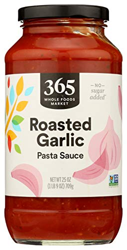 365-by-Whole-Foods-Market-Organic-Pasta-Sauce-Roasted-Garlic-25-Ounce