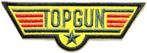 Army Navy Air Force Costumes - TOP GUN Pilot US USAF Air