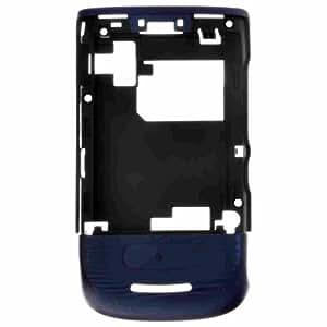 Housing Back for Motorola EM330 Blue