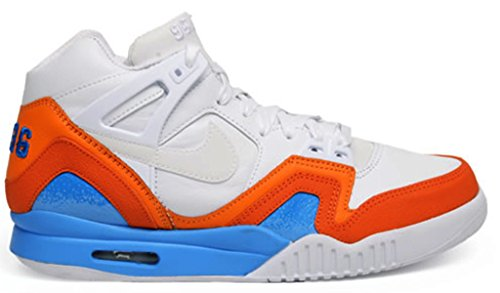 Nike Air Tech Herausforderung II SP Australian Open (621358-100)