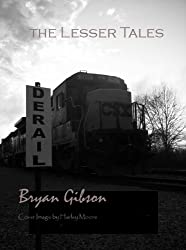 The Lesser Tales