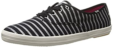 keds tennis shoes with zipper