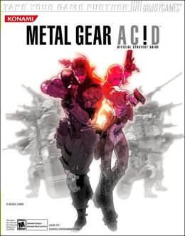 metal-gear-acid-guide
