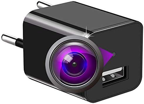 Spionkameror Dold Kamera