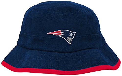 New England Patriots Baby Hats Bostoncompare Com