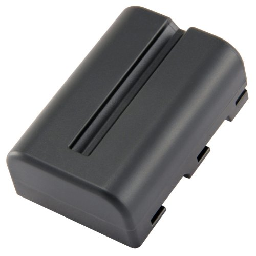 STK's Sony NP-FM500H Battery Pack - for these Sony Alpha Digital SLR Cameras: Sony Alpha A57, A77, A99, A65, A100, A200, A900, A300, A350, A700, A580, A850, A560, A500, A58, Sony BC-VM10 Charger. (Accessories A57 Sony)