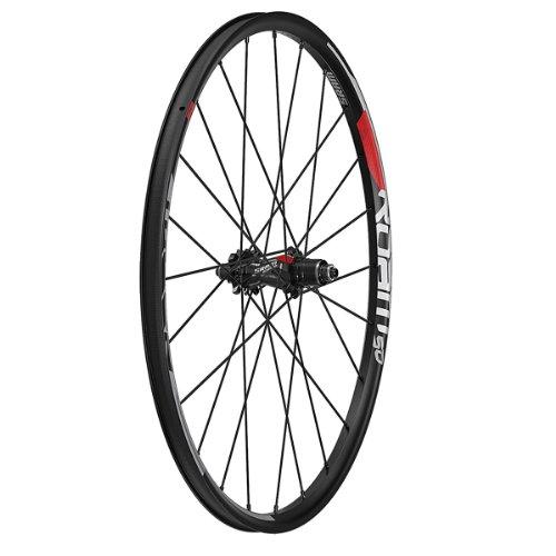50 Rear Wheel - 5