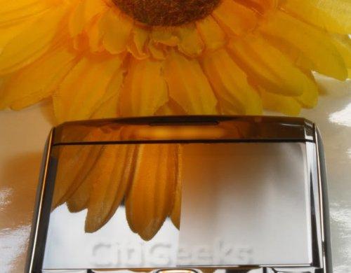 Samsung 7 screen protector p3113