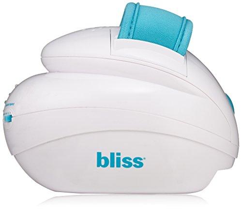 bliss fabgirlslim Lean Machine ()