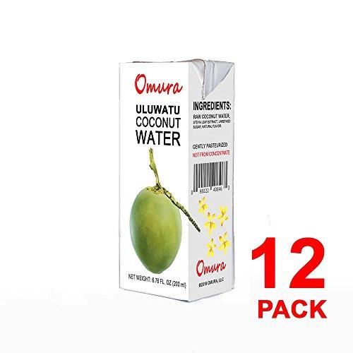 100 pure guava juice - 6