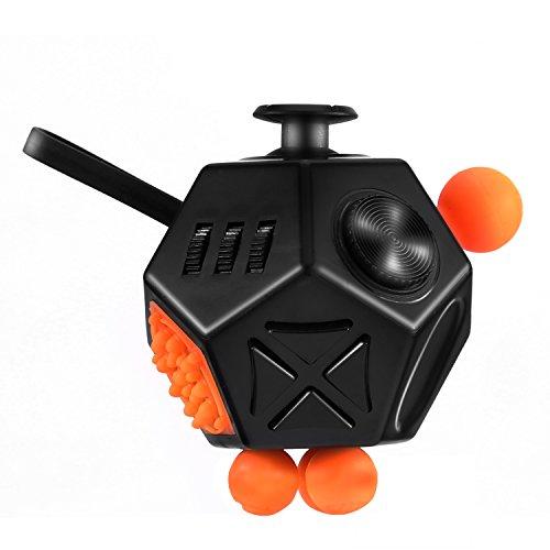 360 3x3 Rubix Cube - 6
