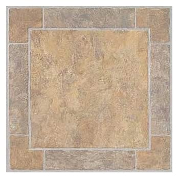 Madison Vinyl Self Stick Floor Tile 7694 Home Dynamix Flooring   1 Box  Covers 9 Sq. Amazon com  Madison Vinyl Self Stick Floor Tile 2553 Home Dynamix