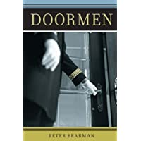 Doormen (Fieldwork Encounters and Discoveries)