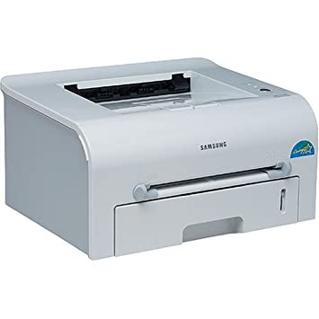 Samsung ML-1740 Printer XP
