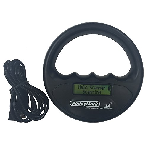 micro-id-halo-pet-microchip-reader-scanner-black