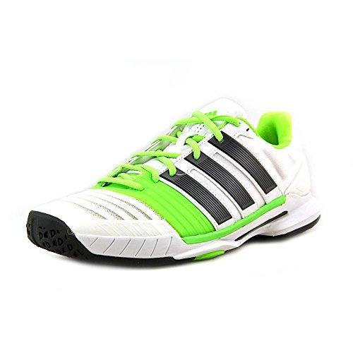 Bestselling Racquetball Footwear