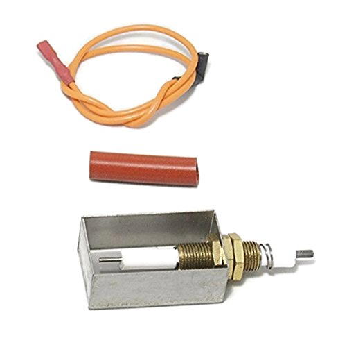 Replacement Main Burner Electrode