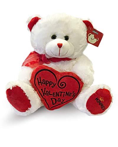 KINREX Happy Valentine