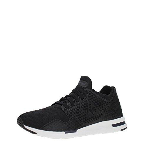 Le Coq Sportif 1810102 Sneakers Herren *