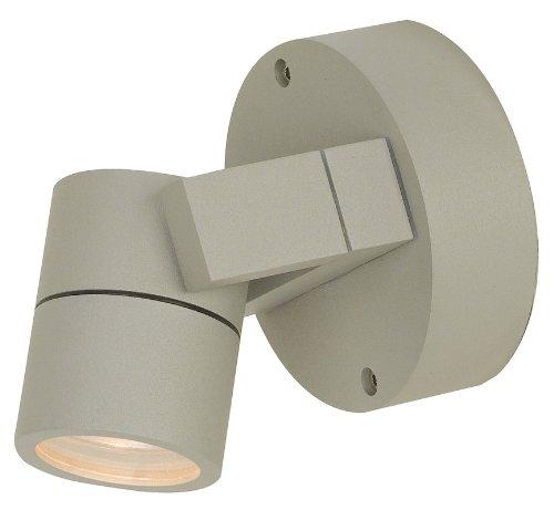 Access Lighting Ko Wall Light from Access Lighting - HI