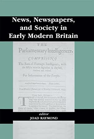 is modern britain an unequal society Unequal opportunities  aldridge defines a meritocracy as 'a society in which the most able  opportunities have remained rigidly unequal in modern britain,.