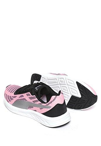 Pour Gar Puma Chaussures on Basses q6xFHE