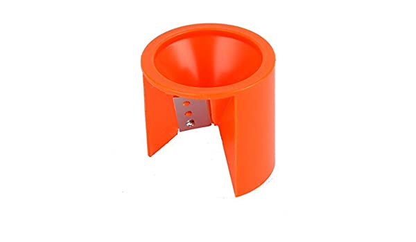 Amazon.com: eDealMax metal restaurante Kitchener zanahoria del pepino de corte máquina de cortar pelador de naranja: Kitchen & Dining