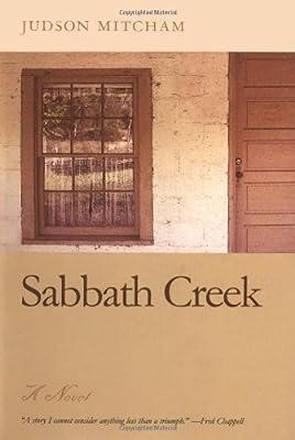 Sabbath Creek