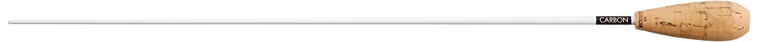 PICKBOY carbon graphite Music Baton tact NCS-K (japan import)