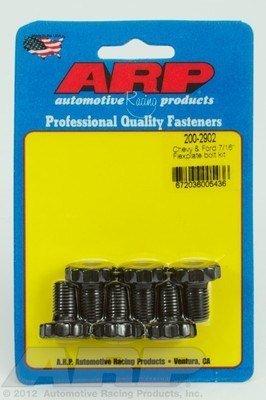 ARP 200-2902 Flex Plate Bolt Kit