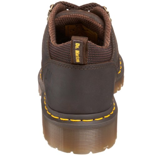 Dr. Martens Ashridge Steel Toe Oxford