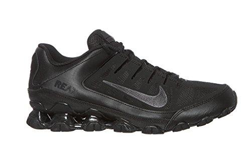 Reax TR Mesh Chaussures Comp Running de 8 NIKE SOwqd66