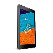 Timovi Tablet ¡Sé la Estrella de la Clase Insignia Delta 3 (Soft Silver)