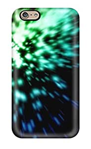CRYSTAL TYLER Bowyer's Shop 3486945K26451315 Protection Case For Iphone 6 / Case Cover For Iphone(abstract)