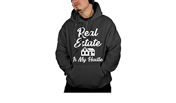 Ou30IL@WY Men Im Getting Meowied Pullover Hoodie Big /& Tall 100/% Cotton Outwear with Pocket for Men