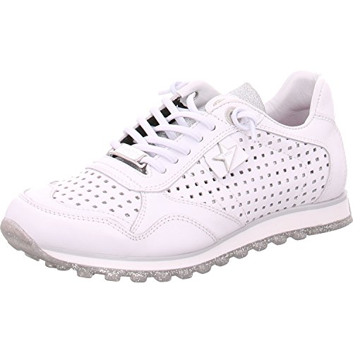 Cetti Women's Trainers White