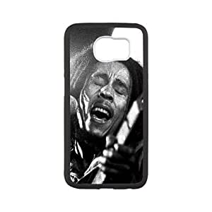 iPhone 6 Plus 5.5 Inch Cell Phone Case White Bullet For My Valentine B5S1HE