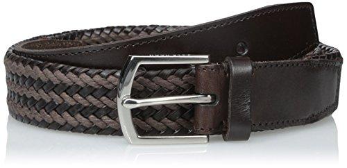 Cole Haan Woven Belt - 6