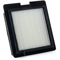 EcoHelp HEPA Filter for Ecoquest Alpine Living Air Classic XL-15 and Fresh Air by Ecoquest