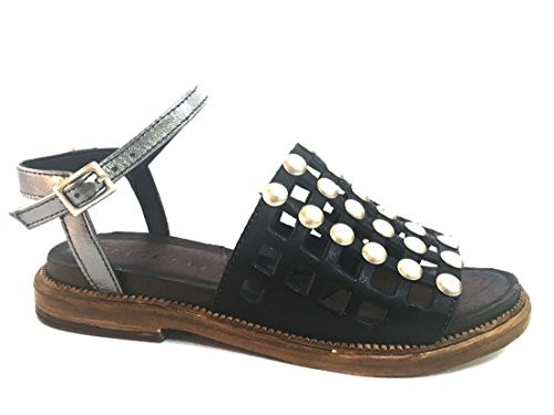 Dei colli WoMen Sandals