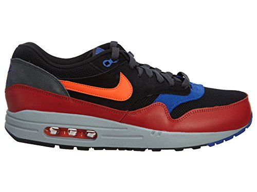 Air Essential Mixte couleurs Nike Adulte Max Running 1 Chaussures De Autres dp1tq8w