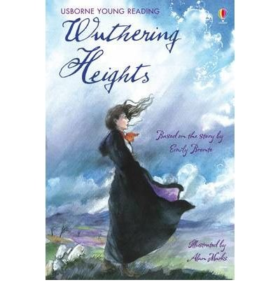 Wuthering Heights by Sebag-Montefiore, Mary ( AUTHOR ) Oct-29-2010 Hardback