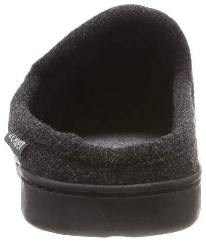 S Hombre 31 212 dark oliver Grey 17303 Para Mules rXArxU