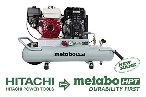 Metabo HPT EC2610E
