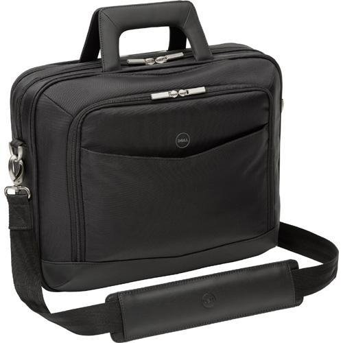 dell laptoptasche 15 zoll