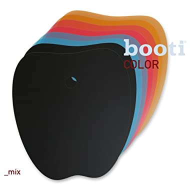 booti boot shaper COLOR - mix for 4 pairs of boots
