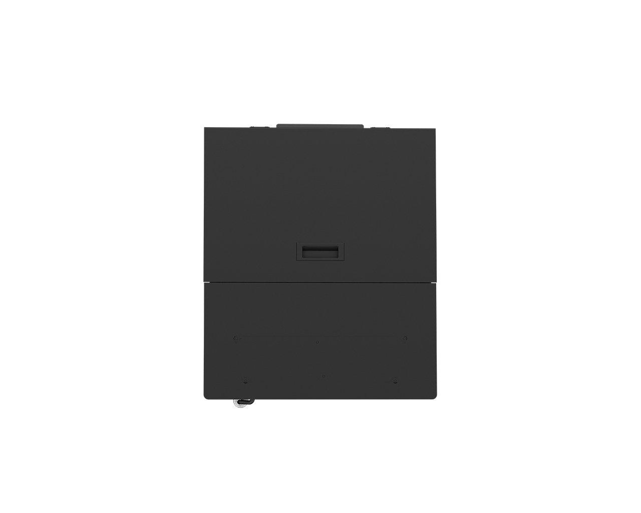 Drolet Eco-65 Pellet Heater - 65,000 BTU, Model# DP00060