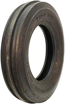 Crop Max F2 Farm Radial Tire 7.5//-16 152L